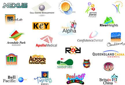 أجمل باقة للوغات للشركات والمواقع. best_logos_SM.jpg